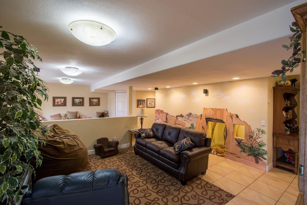 Apartments For Rent In Panguitch Utah