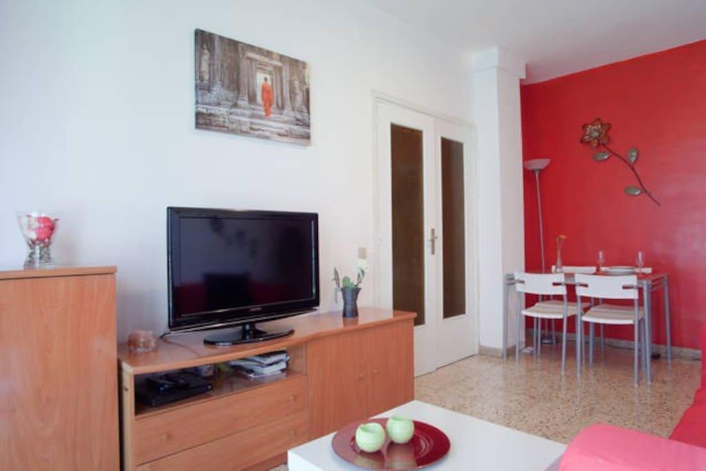 Single room in the center apartamentos en alquiler en barcelona catalunya espa a - Habitacion para alquilar en barcelona ...