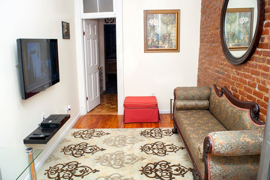 Private huge 4 bedroom apartment apartments for rent in brooklyn new york united states for 4 bedroom apartments in brooklyn
