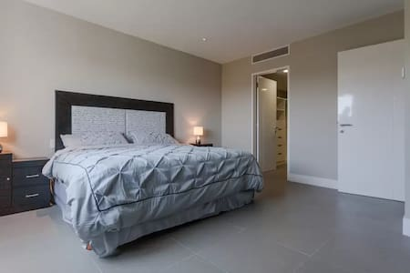 Vaiven Luxury B&B - Playa del Carmen - Bed & Breakfast