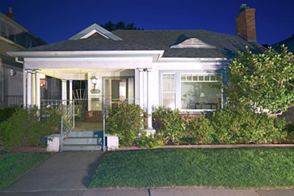 cute 1940s home houses for rent in sacramento california united