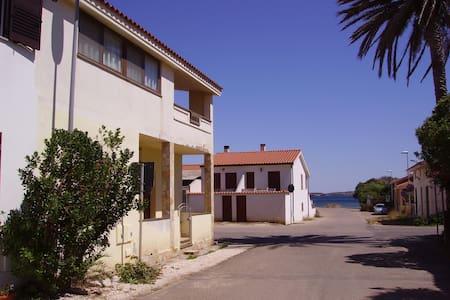 MANDRIOLA GUEST HOUSE - Mandriola