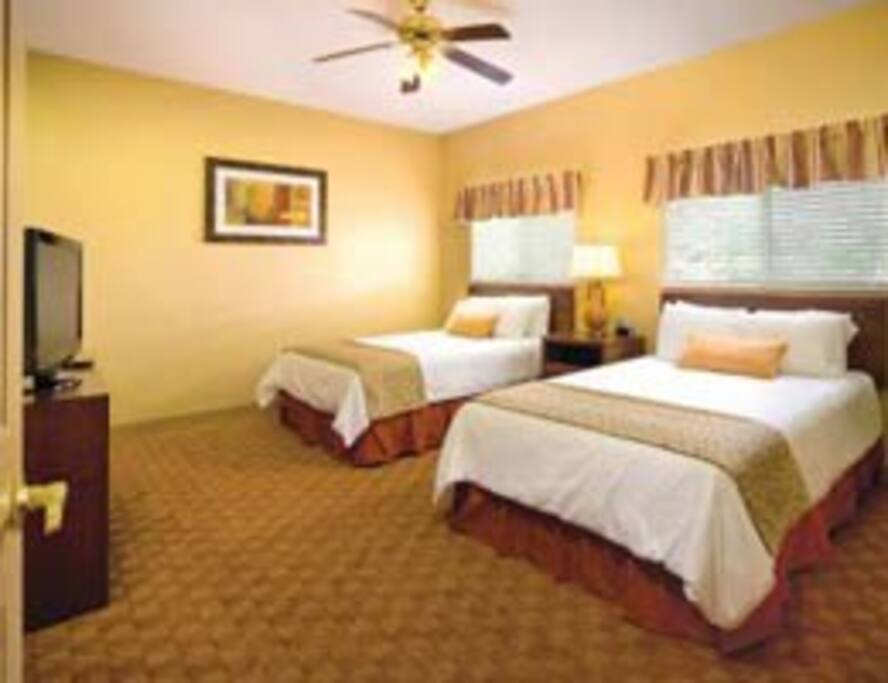 May 4 5 Wyndham Nashville 2 Br Iii Serviced Apartments For Rent In Nashville Tennessee
