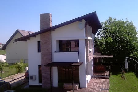 Rooms for rent - Otopeni