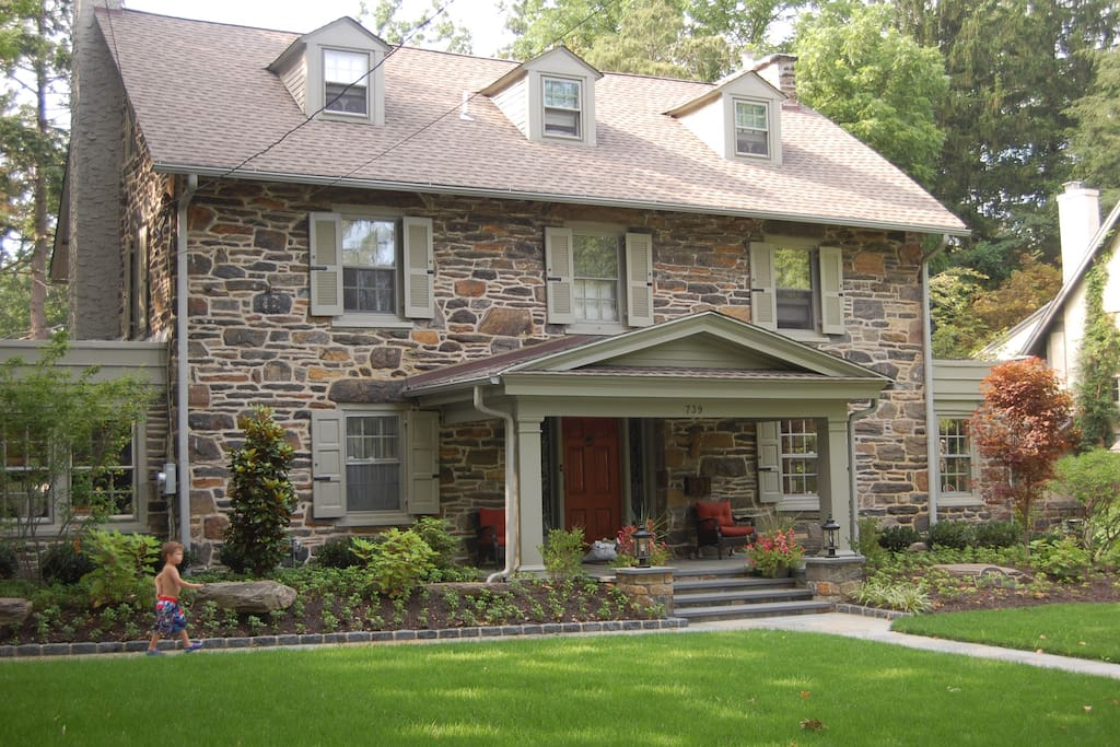 merion station single men Your best source for merion station, pa homes for sale, property photos, single family homes and more.