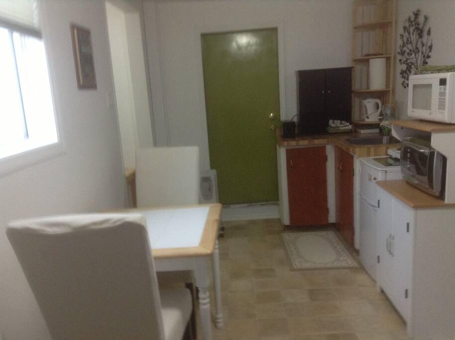 Apartments For Rent Whitehorse Yukon