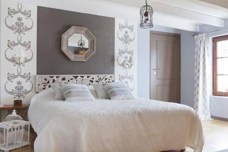 Chambres d'hôte 2eTome - Libin