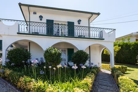 Casa da Bela Vista - Braga