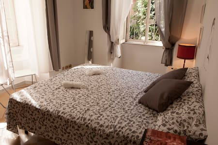 * sweet home Modì * - Roma - Bed & Breakfast