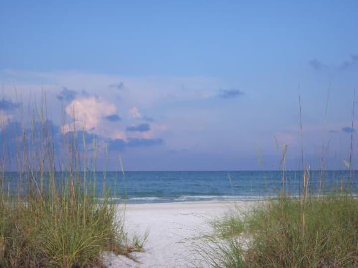 MAD BEACH Studio... You deserve a beach getaway!