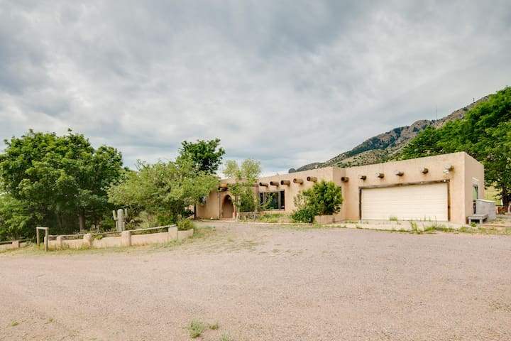 Ranch On The Rocks Estate - Red Rocks Amphitheatre