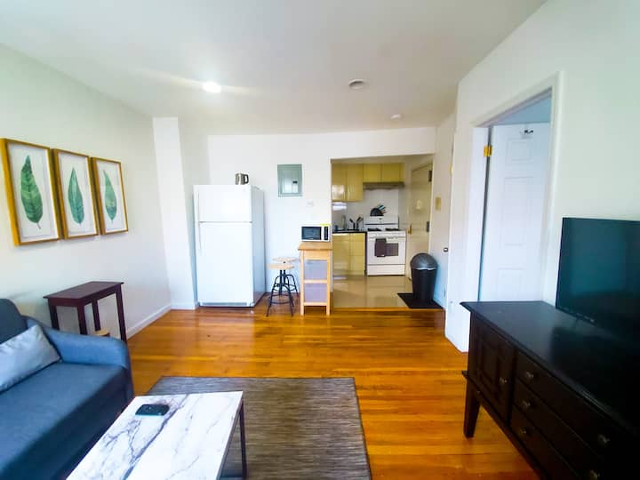 Great 1bd!Murray Hill NYC~renovated