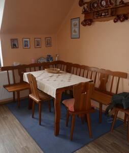 Apartmá v Radostné - Liberec - Lakás