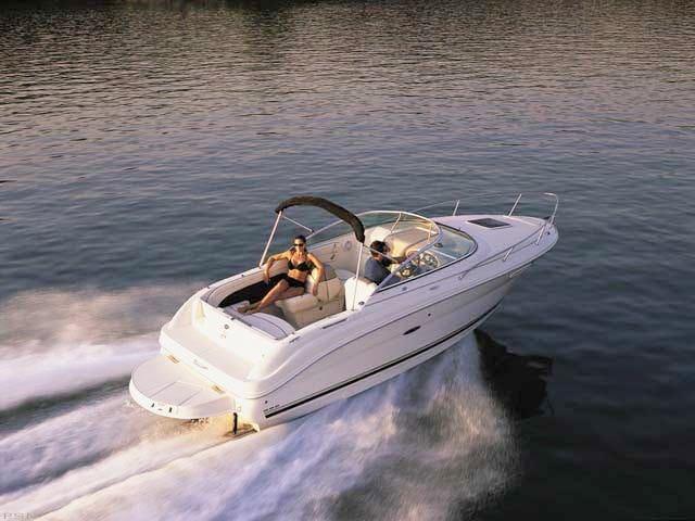 Halkidiki Private Boat Trips