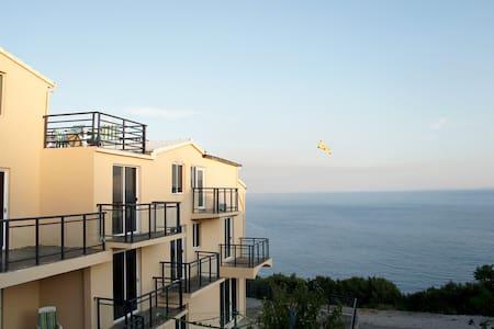 Island Holiday Riviera Zavalatica - Korcula - Lejlighed