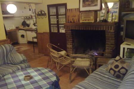 Bonita Casa en Pedania Rural de Lor - House