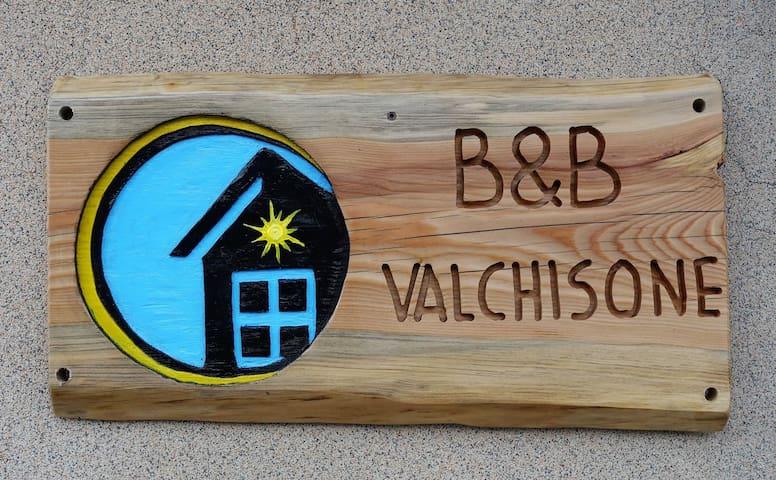 B&B VALCHISONE
