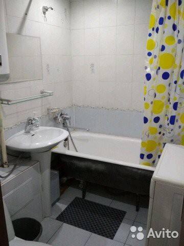 квартира в самом центре Улан-Удэ