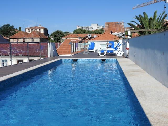 Porto Náutico 6 | Superior Studio