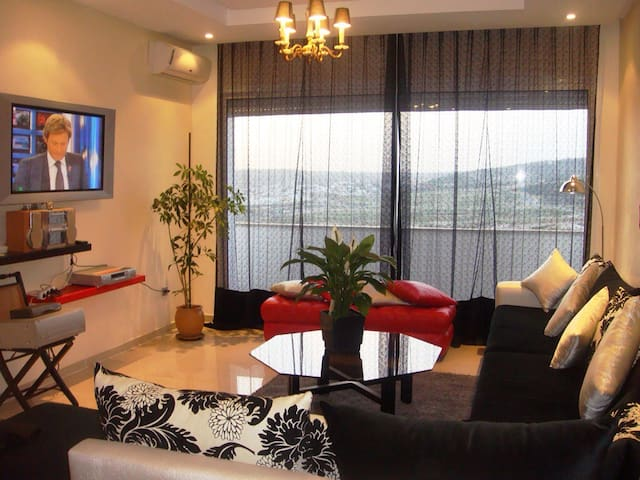 Appartement haut standing - Agadir - Apartment
