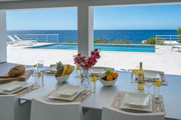 Villa 308 - Coral Estate