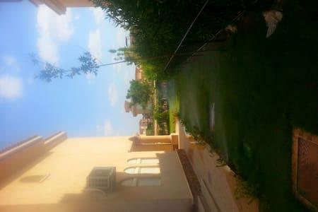 Cairo amazing Vela Madinity - Madinaty