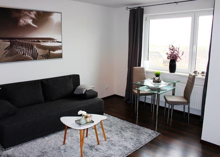 Appartement/Studio Bremerhaven