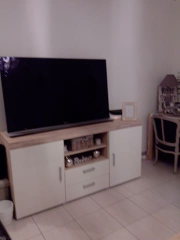 Bel appartement 2 chambres Chartres