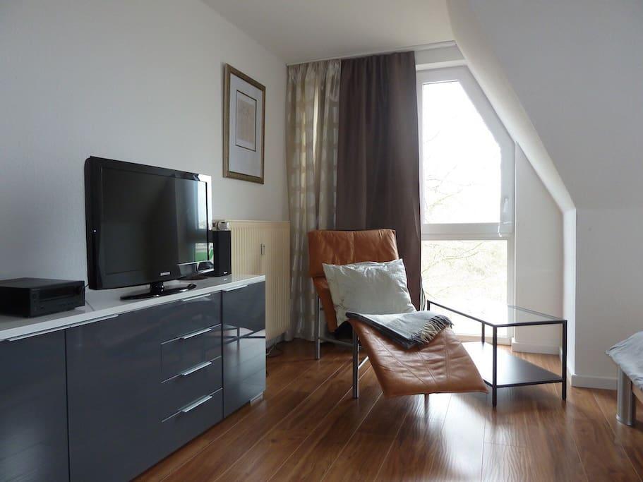 Oldenburg Wohnung Provisionsfrei : Gem?tlich und moderne wohnung first wohnungen zur miete