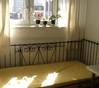 single room in Clerkenwell