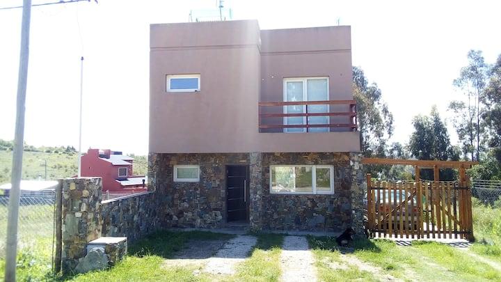 LosPatos Homestay