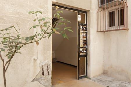 Rothschild-Heart of trendy Tel Aviv - Tel Aviv - Apartment