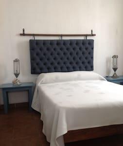 Quaint Apartment in Historic Center - Oaxaca