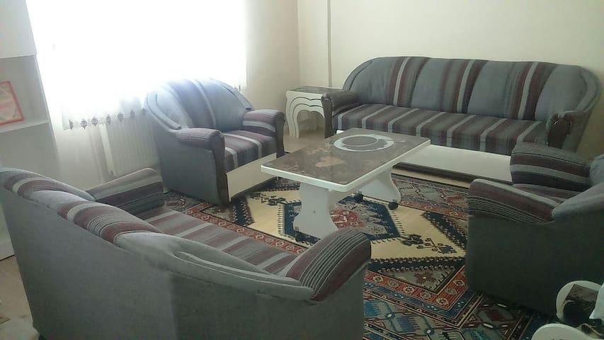 Hayyan Home
