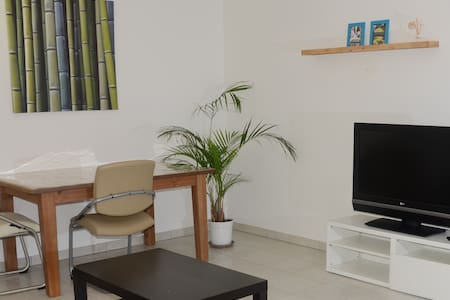 Apartment to Messe Friedrichshafen - Tettnang