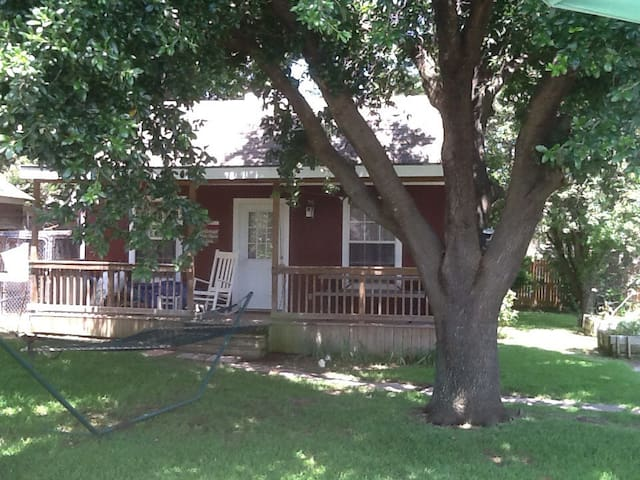 Private Guest House - Southlake