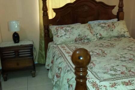 Sweet Rest - Carellie - Apartamento