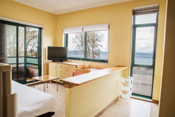 Vigo Samil enfrente playa impresionantes vistas 2h