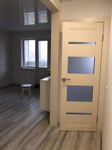 Аренда 2-комнатной квартиры, г.Солигорск