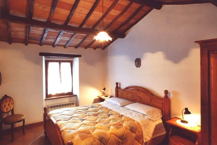 Apartment Trasimeno near Cortona - Tuoro Sul Trasimeno
