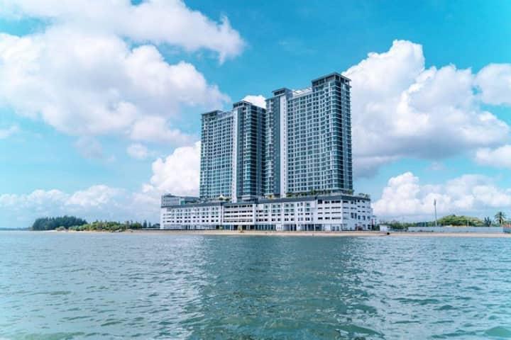 Imperium Residence Kuantan @Cityview