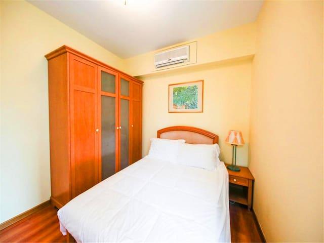 Appartement dépendant