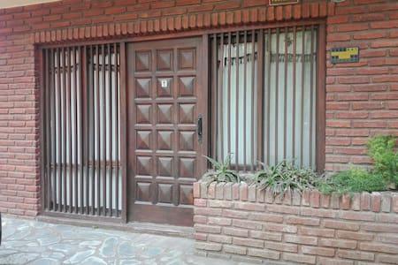 🐦 Casa en Villa Gesell 🌲 6 a 8 personas alquiler