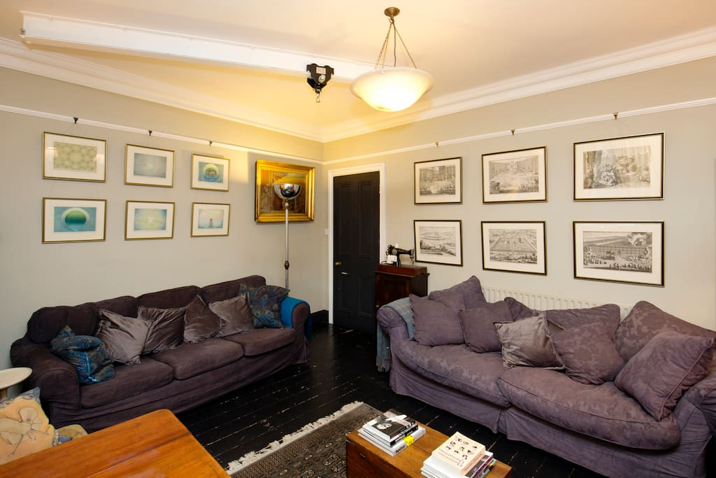 Rooms To Rent In Oxford