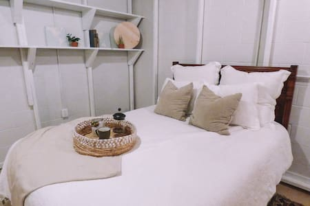 Spacious & Clean Basement Apt. with Private Entry