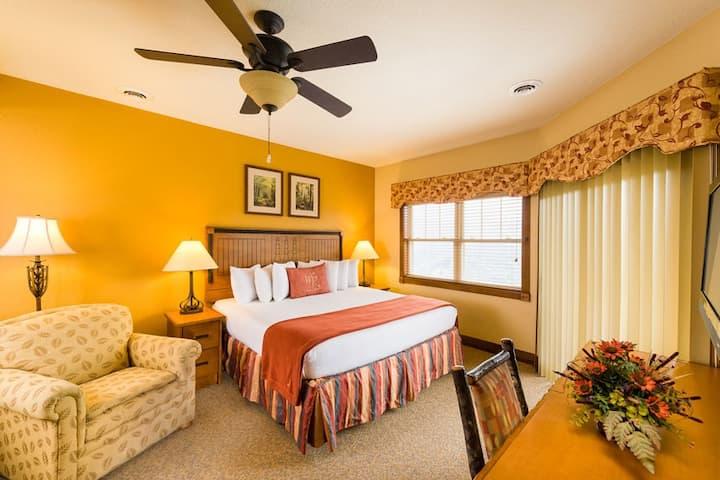 Resort near Disney Westgate Town Center #14