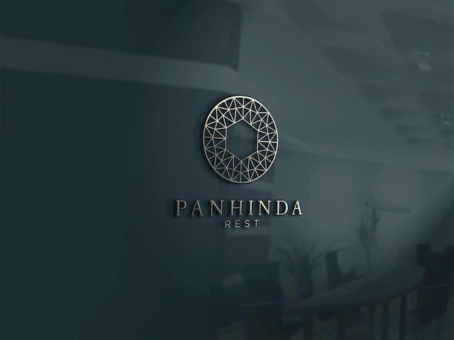 Panhinda rest