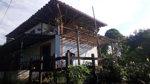 Balcón de Adelita