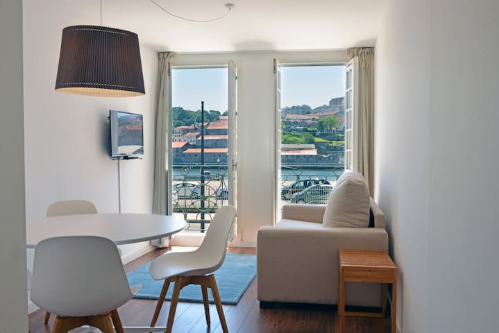 Spot Apartments Ribeira 2