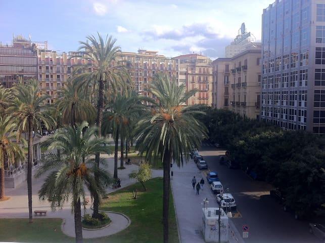 Manifesta #12 @Palermo